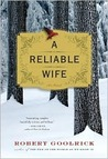 A Reliable Wife