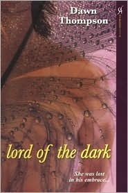 Lord of the Dark