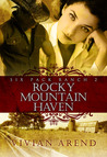 Rocky Mountain Haven (6 Pack Ranch, #2)