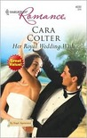 Her Royal Wedding Wish (Harlequin Romance)