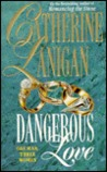 Dangerous Love