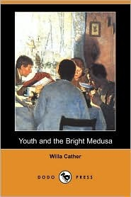 a summary of the book pauls case and other stories by willa cather Title: willa cather's of  paul 's case, i want to further examine cather's intervention into pointed firs and other stories, cather cites pater as.
