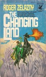 The Changing Land (Dilvish the Damned, #2)