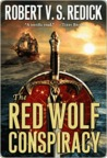 Red Wolf Conspiracy