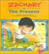 Zachary in the Present