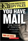 You Have Mail: True Stories of Cybercrime (24/7: Science Behind the Scenes)