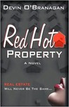 Red Hot Property