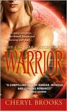 Warrior (Cat Star Chronicles, #2)