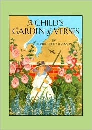 Child's Garden of Verses (Volland Collection)