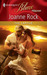 The Captive (Blaze Historicals #6) (Harlequin Blaze #534)