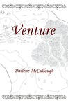 Venture (Tales from Aeowal - The Orla Cycle, #1)
