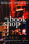 The Bookshop: A Novel
