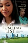 The Someday List: A Novel (Jubilant Soul)