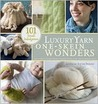 Luxury One-Skein Wonders