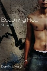 Becoming Alec