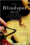 Blindspot: A Novel