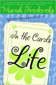 Life (In the Cards, #3)