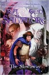 The Stowaway (Forgotten Realms: Stone of Tymora, #1)