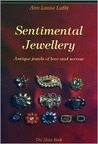 Sentimental Jewellery (Shire Colour Books)