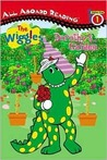 Wiggles: Dorothy's Garden (The Wiggles)