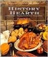 History from the Hearth: A Colonial Michilimackinac Cookbook