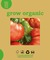 Grow Organic