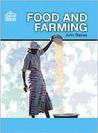 Food and Farming (The Global Village)
