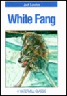 White Fang (A Watermill Classic)