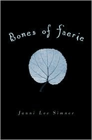 3379051 Review: Bones of Faerie