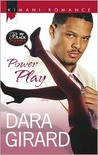 Power Play (Kimani Romance)
