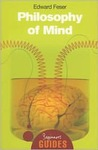 Philosophy of Mind, Revised Edition: A Beginner's Guide (Oneworld Beginners' Guides)