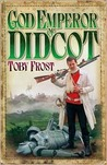 God Emperor of Didcot (Chronicles of Isambard Smith 2)