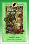 Dusty Mole Private Eye (Molehole Mysteries Series)