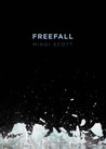 Freefall