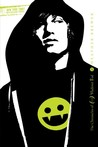Twelfth Grade Kills (The Chronicles of Vladimir Tod, #5)