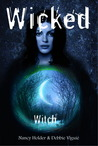 Witch (Wicked, #1)