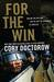 For the Win (Hardcover) by Cory Doctorow