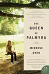 The Queen of Palmyra: A Novel