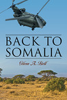 Back To Somalia
