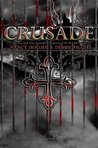 Crusade Book #1