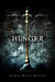 Hunger (Riders of the Apoca...
