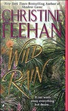 Wild Rain (Leopard People, #2)