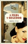 A Filha do Regedor