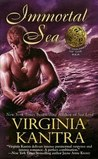Immortal Sea (Children of the Sea, #4)