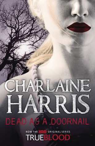 Dead as a Doornail (Sookie Stackhouse, #5)