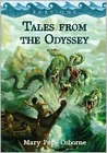 Tales from the Odyssey, Part 1 of 2