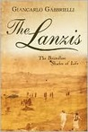 The Lanzis: The Boundless Shades of Life