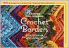 Around-the-Corner Crochet Borders