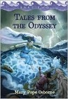 Tales from the Odyssey, Part 2 of 2