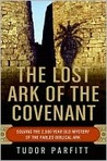 Lost Ark of the Covenant